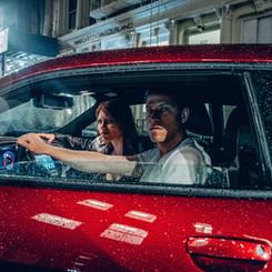 TB Car Spot 2019 Get In.jpg