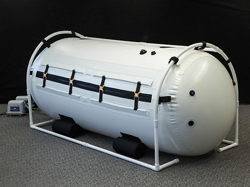 42″ Portable Hyperbaric Chamber