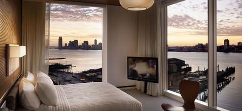 Upscale Manhattan Hotel 1.jpg