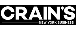 Crains New York
