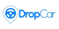 DropCar