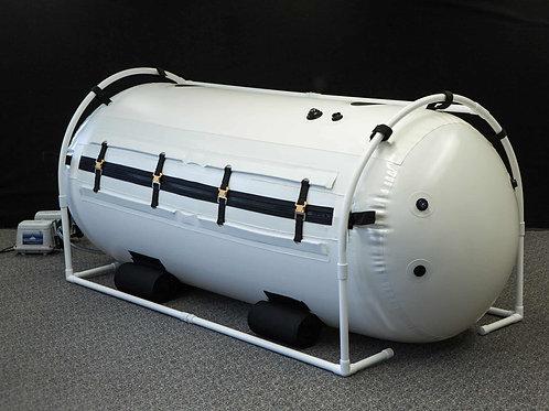 42″ Portable Hyperbaric Chamber XL