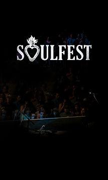 soulfest.jpg