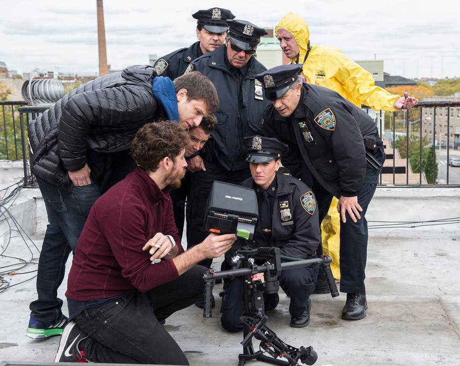 NYPD Triflex.jpg
