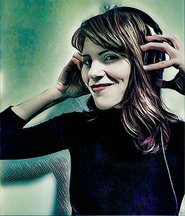 AmandaBG VO_3WP_Female.jpg