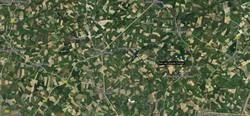 PositionnementVue satelliteNom.jpg