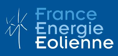 Publication de l'Observatoire de l'éolien 2020