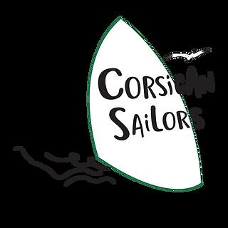 Corsican trait voile blanche.png