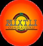 LogoMixtli[Facebook].png
