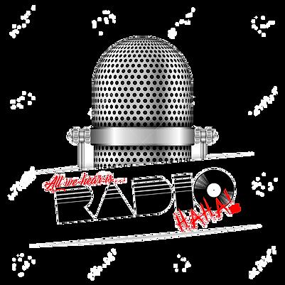RadioHAHA-Micro.png