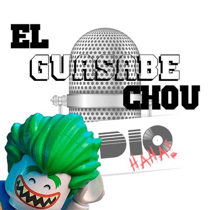 El Guasabe Chou