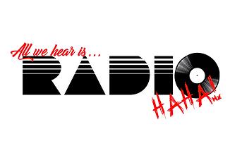 RadioHAHA_FB1200x800.png
