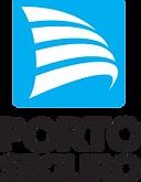 porto-seguro-logo-13.png