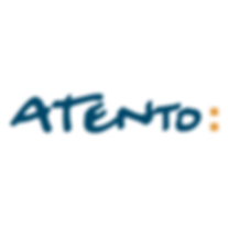 atento-1-logo-png-transparent.png