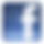 Facebook_icon_logo.png