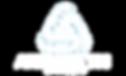 logotipo-todo-branco.png