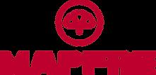 mapfre-logo-6.png