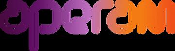 Aperam_Logo.svg.png