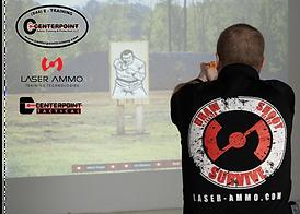 laser ammo promo photo.png