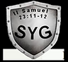 SYG.png