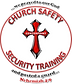 Church Safety & Security Logo.png