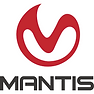 mantis-x-gun-training-attachment_edited.