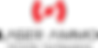 laser-ammo-logo.png