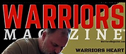Warriors mag.png
