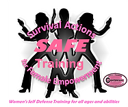 SAFE training Logo 3.png