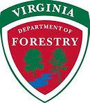 forestry-logo.jpg