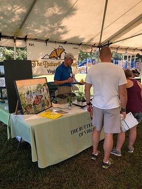Butterfly Society of VA.jpg