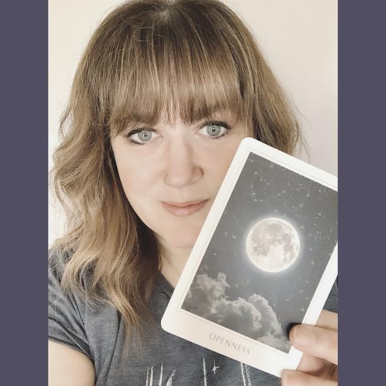 moon card mel 2.png