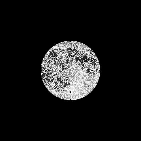 October 31 Full Moon Reading Special