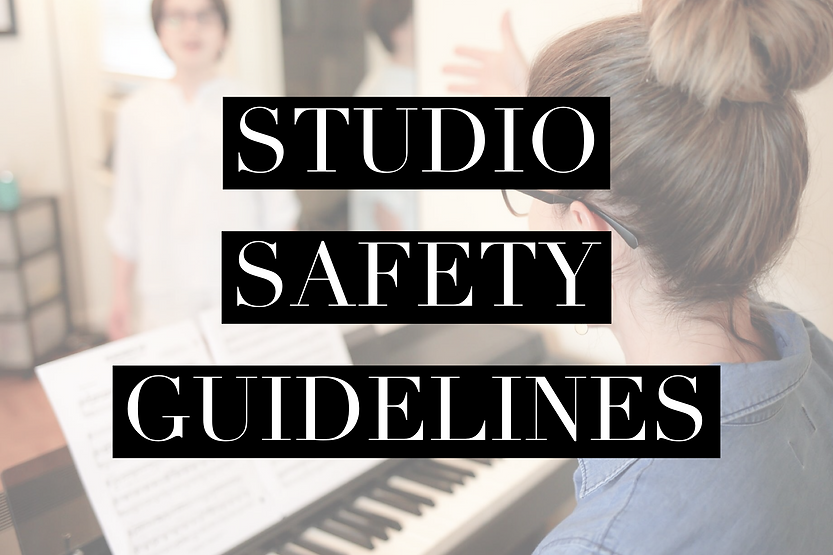 Studio Safety Guidlines.PNG