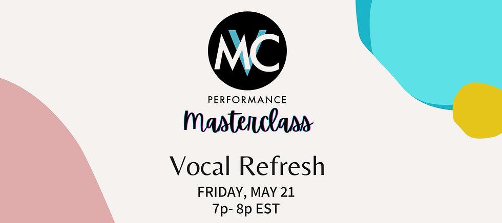 Vocal%20Refresh%20Masterclass-4_edited.jpg