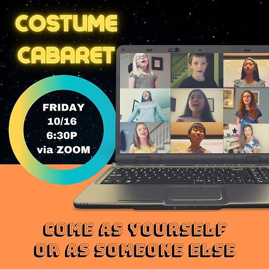 Costume Cabaret.jpg