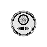 WheelShop - the logo of the company with which we actively cooperate for a long time
