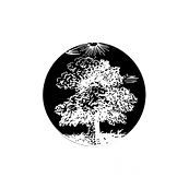 Flora - the logo of our friends and partners for whom we create great videos