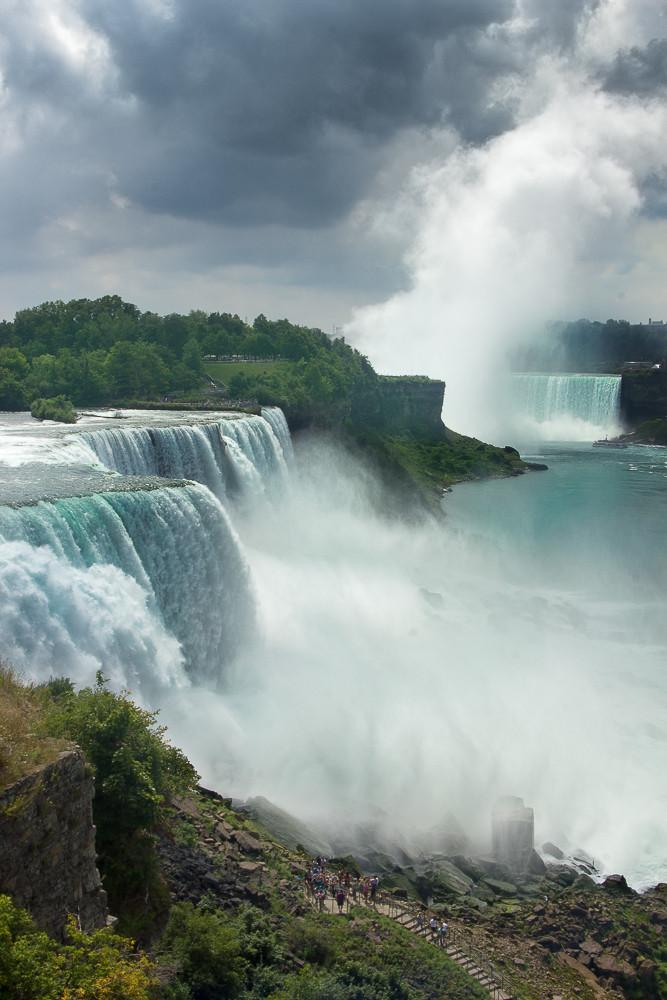 Niagara Falls 2014.jpg