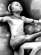 Gymnast Portrait Final copy_edited_edite