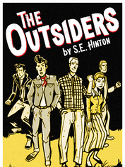 b_outsiders_2_text_1_cover_2x.png