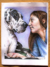 Leigha & Dog.jpg