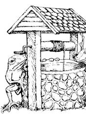 Frogs and the Well.png