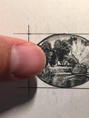 Thumbnail Drawing.jpg