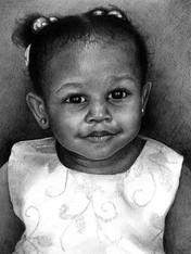 Smile Child.jpg