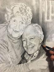 Elderly Couple A1.jpg