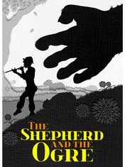 b_shepherd_text_1_cover_2x.png