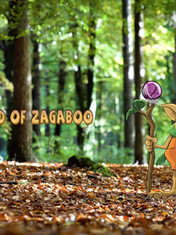 Zagaboo Forest.jpg