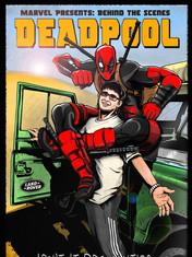 Deadpool Cover Final.jpg