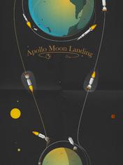Apollo_mainstr.png